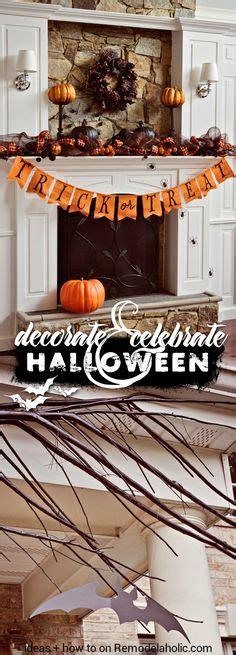 halloween images halloween halloween