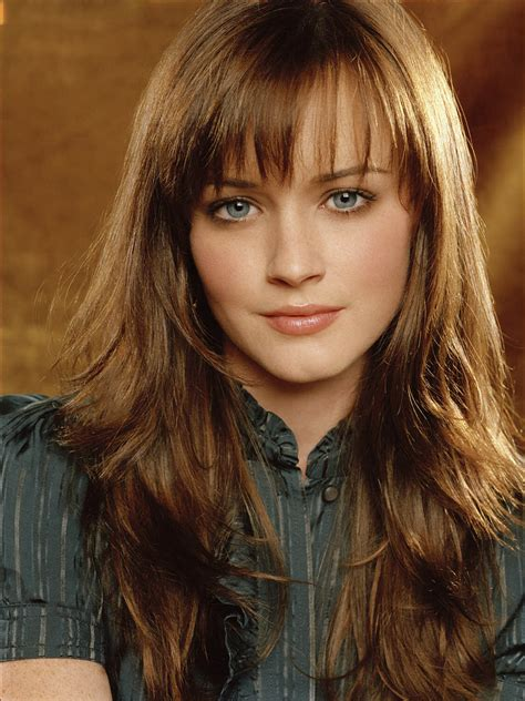 shaggy hairstyles for with hair hairstyles