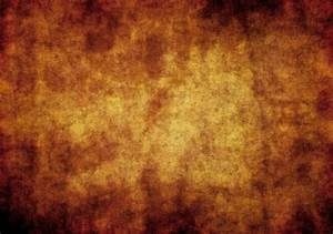Abstract, Grunge, Background, Texture, In, Brown, And, Red