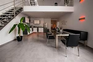 Wohnung London Kaufen : 3 loft wohnungen vom typ new york und tokio im ~ Watch28wear.com Haus und Dekorationen