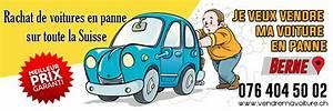 Rachat Vehicule En Panne : se d barrasser d une voiture en panne ~ Gottalentnigeria.com Avis de Voitures