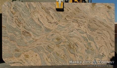 Juparana Colombo Granite Countertop - juparana colombo granite juparana granite at marblecity ca