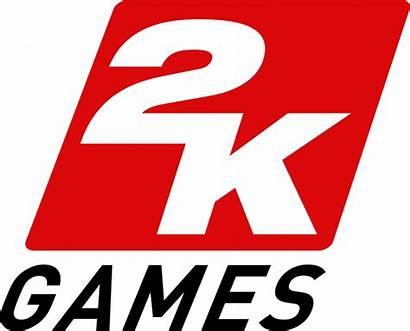 2k Games Nba Playgrounds E3 Gaming Lineup