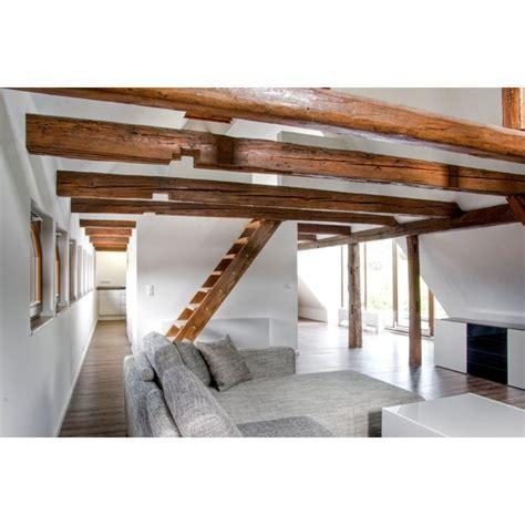 Renovierung Denkmalgeschützter Häuser by Wohnen In Der Scheune Home Y Barn Renovation House