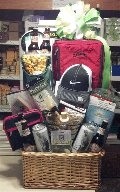 special event  silent auction gift basket ideas   designs gifts