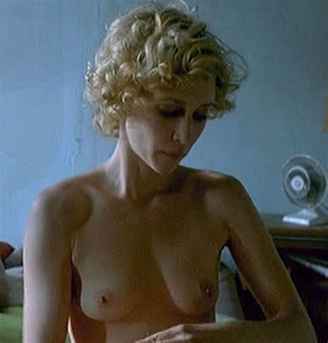 Vera Farmiga Nude Boobs And Sex In Never Forever FREE VIDEO