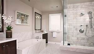 shower tile guide marmol home design tips pinterest With several bathroom tile ideas tips home