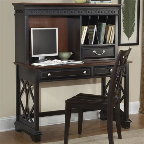 mini hutch for desk small writing desk with hutch desks classic writing desk