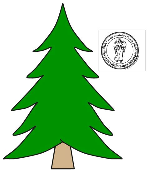 60 best images about christmas tree svg on pinterest