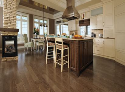 hardwood floors birmingham al hardwood floor refinishing services in hoover al