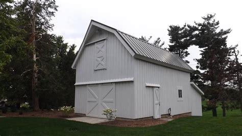 barn house kits barn kit prices
