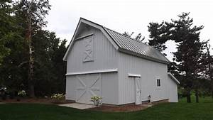 barn plans store With 20x30 pole barn