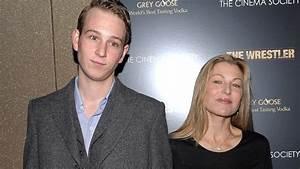 Tatum O'Neal and John McEnroe's Son Arrested, Accused of ...