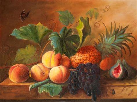 quadri famosi con fiori quadri famosi con fiori migliori pagine da colorare