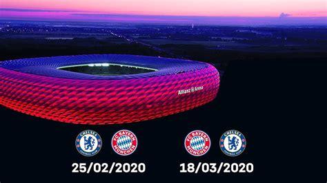 Aug 26, 2021 · champions league: Champions League Auslosung Sky / Diese Spiele Der ...