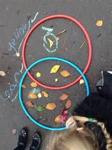 Outdoor Play   Elm Park School