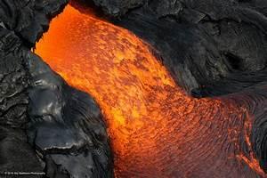 Lava Creatures  The Forge  Explored