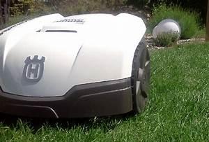 Rasenmäher Roboter Testsieger : m hroboter test von ko test ~ Eleganceandgraceweddings.com Haus und Dekorationen