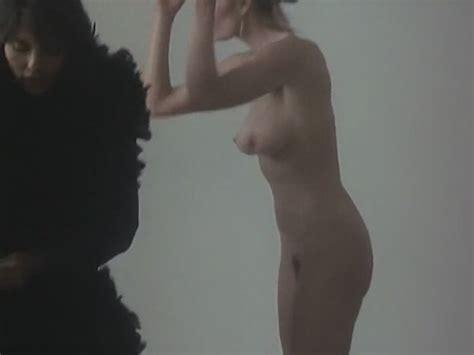 Christina ochoa naked – Thefappening.pm – Celebrity photo ...