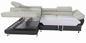 Affordable sofa sleepers full sofa sleeper large size of for Affordable sectional sofa beds