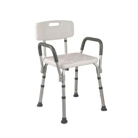 Sedile Doccia Disabili by Sedile Da Doccia Per Anziani E Disabili H23035