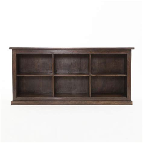 Buy Low Bookcase by 1000 Ideas About Low Bookcase On Bookshelves