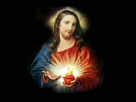 1080p Jesus Wallpaper Hd by Jesus Hd Wallpapers Hd Wallpapers