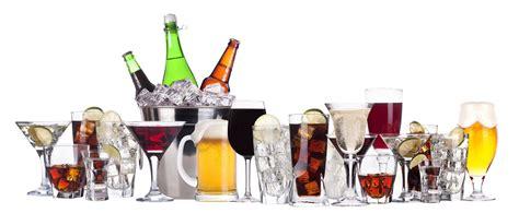 alcoholic drinks liquor licensed businesses in saskatchewan to require