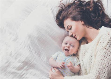 baby quotes funny  cute quotes  baby mommy