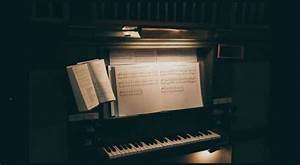 The Best Piano Lamps For Your Grand Upright Piano