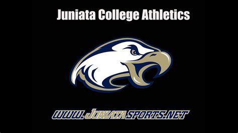 juniata college football  gettysburg youtube