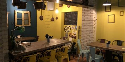 Arredamento Pub Inglese by Arredamento Pub E Birrerie Banchi Frigoriferi Tavoli