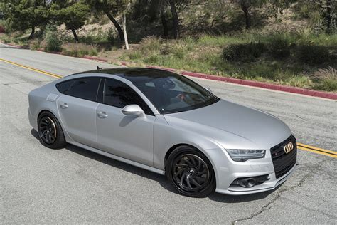 Audi R7 by Audi Parts Vw Vin Number How To Decipher Your Vw
