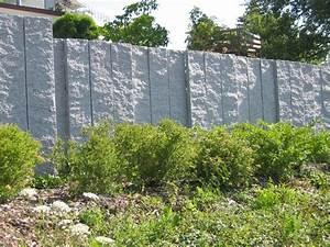 Balkon Sichtschutz Kunststoff : granit sichtschutz schick balkon sichtschutz sichtschutz kunststoff ~ Sanjose-hotels-ca.com Haus und Dekorationen