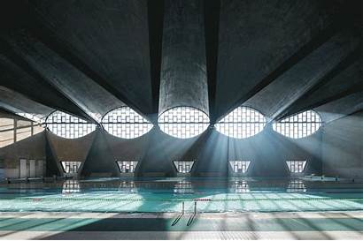 Arcaid October Tag Archdaily Architecture