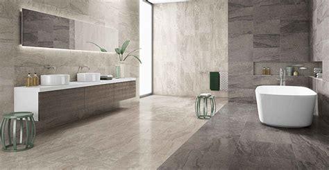 Bathroom Floor Tiles-free Tile Samples-grout-grout