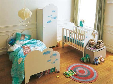 cloisonner une chambre l 39 actu du jour décorez la chambre de votre enfant et
