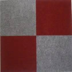 peel and stick carpet tiles gray 12 inch 144 square carpet ttile flooring