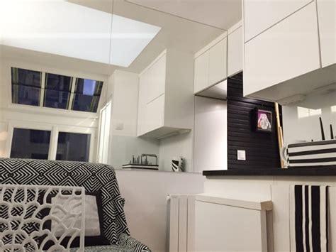 amenagement cuisine 12m2 image result for aménagement studio 12m2 loft studio apartment studio loft