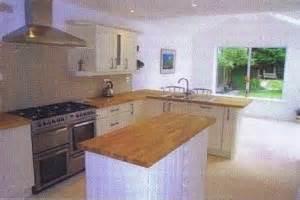 kitchen extension plans ideas house extensions plans for house extensions in