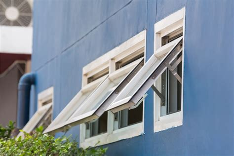 awning windows texas replacement awning window installation
