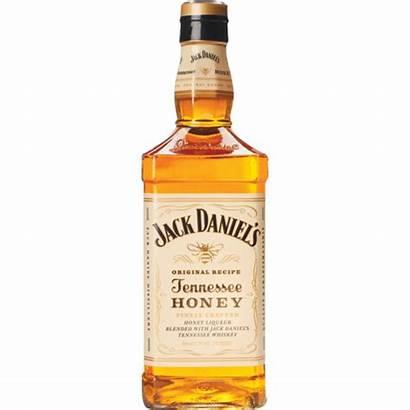 Tennessee Jack Bottle Shoprite Honey Za Whiskey