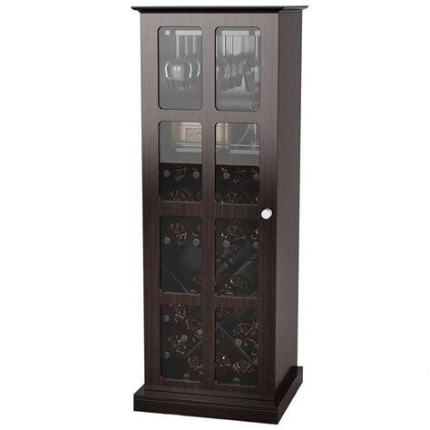 bosch wine storage cabinets storage cabinets wine storage cabinets