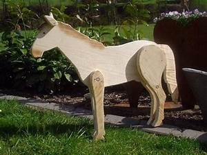 Tiere Für Den Garten : 1000 images about wooden and co on pinterest ~ Markanthonyermac.com Haus und Dekorationen