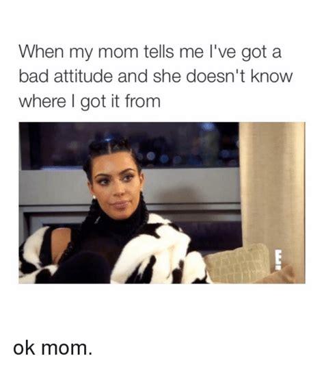 Attitude Meme - 25 best memes about girl memes girl memes