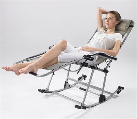 musical baby mat comfortable rocking chair reviews shopping