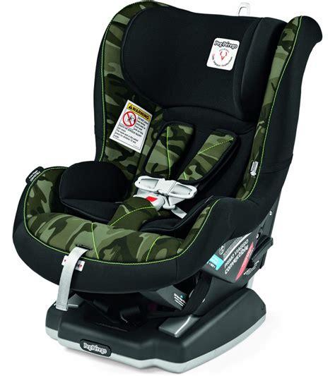 peg perego siege auto peg perego primo viaggio convertible car seats free