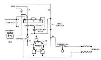 similiar air compressor schematic diagram keywords air pressor 220 wiring diagram on 220 air compressor wiring diagram