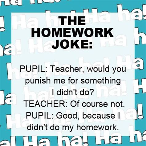 funny school jokes google search funny quotes