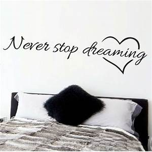 Best bedroom quotes ideas on signs